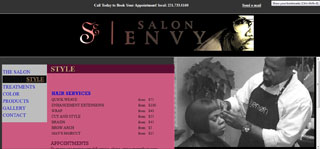http://salonenvy.forcedesign.us